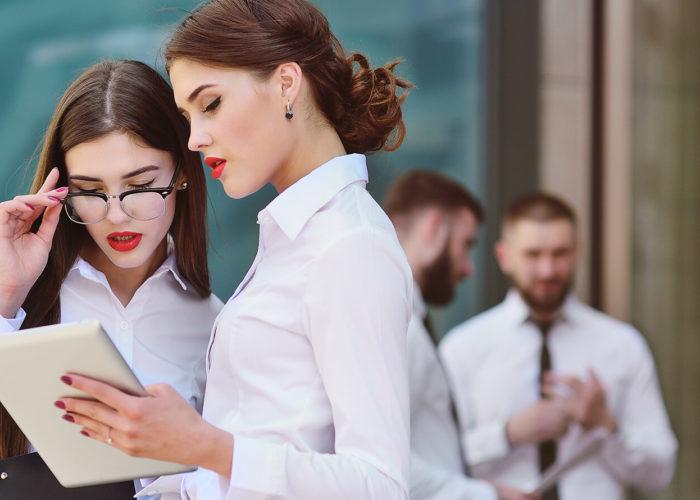 7 Step Social Media Marketing Strategy